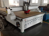 Jct1850L CNC-Ausschnitt, der Maschinen-Selbsthilfsmittel-Änderung formend schnitzt