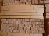 Lattes de bois (ST-A12)