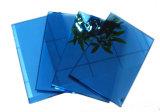 De alta calidad Venta caliente/aislados de vidrio flotado Vidrio (JINBO)