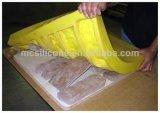 Prezzi della gomma liquida del poliuretano per la fabbricazione di pietra coltivata