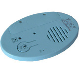 Registratore ovale (GR421)
