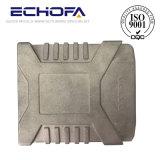 Precisión profesional de la Fundición de aleación de aluminio de molde, molde de fundición de aleación de zinc/molde