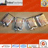500ml Seiko W64S/W54S/V64s sacos de tinta Solvente ecológico