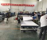 0.55 strati 5mm della gomma piuma del PVC di densità per stampa