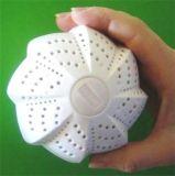 Ost 9941-81 шарика GLaundry моя (FA2009)