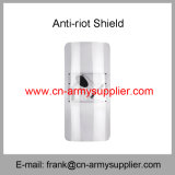 Police-Security-Tactical-Bulletproof Shield-Anti escudo antimotins