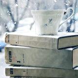 인쇄하는 책, 책