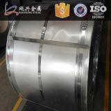 DC51d+Z-Prime Caldo-Ha tuffato le bobine d'acciaio galvanizzate