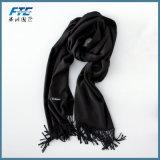 Шали шарфов кашемира твердой Двойн-Стороны способа шарфа женщин зимы мягкие