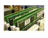 RAM de DDR3 1066MHz