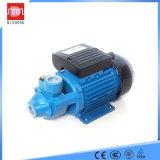 Mingdong Qb60/70/80 국내 가정 사용을%s 말초 전기 수도 펌프