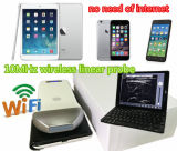 Беспроволочный блок развертки ультразвука для франтовских телефонов и iPad, iPhone