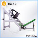 Machine 45 van de Oefening van het Been van Precor de Schoppende Pers van het Been voor Verkoop