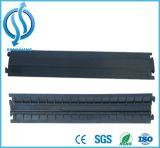 PVC e borracha cabo capa protetora