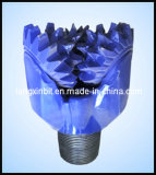 Gj Série Bit de dent en acier/HA 117 Bits de dents en acier
