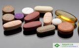 Glucosamine Chondroitin ++коллагена планшетные ПК и капсула