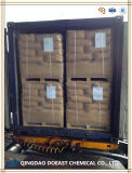 LV van de Cellulose van Polyanionic (PAC) API Rang voor het Boren van de Olie Toepassingen