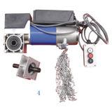 Motor rolluik (JLO150)