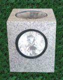 Luzes de pedra (HST3061)