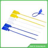 Sicherheits-Dichtung (JY-410S), ziehen feste Plastikdichtung