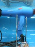 Asciugacapelli (PL-8903 (n. 598))