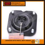 Montaje auto del puntal de las piezas de Spart para Mazda Familia 323bj B25D-28-380A