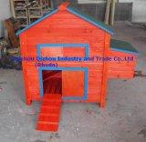Chambre de poulet (QZC9006)