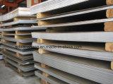 Embases d'acier inoxydable avec des tailles de Customzied