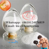 Laurato del Nandrolone/steroide di Laurabolin per forte sviluppo umano del muscolo