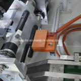 Los tubos de barra de labios de Serigrafía automática máquina de impresión