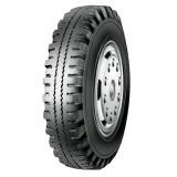 농업 타이어 (750-16)가 점에 의하여, CCC, ISO 증명서를 준다