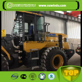 Sudán El filtro de aire de 5 toneladas de Oild Ruta para cargadora de ruedas (ZL50GN)