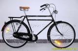 """أوروبا أسلوب 28 """" دراجة تقليديّ/دراجة [رترو] ([تر-022])"""