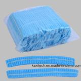 Protezione non tessuta Kxt-Nwc06 della calca dei pp