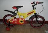 Детей Велосипеды / Детские Велосипед (BMX-084)