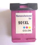 Cartuccia di inchiostro Remanufactured per l'HP 901