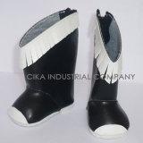 Chaussures de poupée (DBTX05-1)