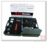 Запустить X431 Master