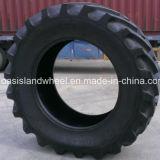 710/70R38 710/70R42 de los neumáticos agrícolas radiales para tractores y cosechadoras