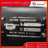 Cummins Diesel Engine Parts Prix compétitif 109069 Compresseur d'air