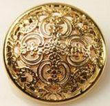 Botón del metal de la insignia del ODM del OEM del fabricante con Oeko BV Intertek Ceitifications