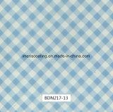 毎日の使用および車のための0.5mの幅の布パターンHydrographicsの印刷のフィルムは分ける(BDN285-1)