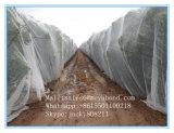 [هدب] زراعة مضادّة حشرة تشكيك