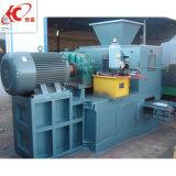 Высокий эффективный брикет углерода изготовляя оборудование для сбывания
