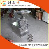 عشب جلّاخ صاحب مصنع الصين صويا جراشة مسحقة آلة لأنّ عمليّة بيع