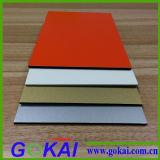 Высокое качество АКТ/алюминиевых композитных панелей