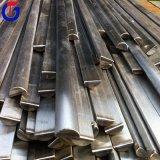Barra quadrata dell'acciaio inossidabile, quadrato Rod dell'acciaio inossidabile