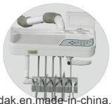 Heiße Verkauf Hight Qualitätszahnmedizinischer Stuhl mit Cer (AY-A3600)