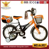 Подгоняйте велосипед детей Mbx Bike города