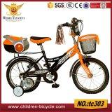 Stadt-Fahrrad Mbx Kind-Fahrrad anpassen